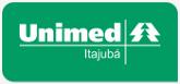 Unimed Administração Itajubá